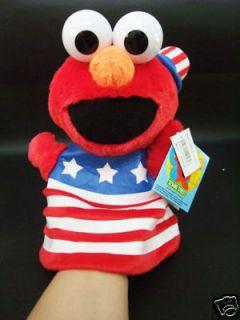 sesame street puppet in Muppets, Sesame Street