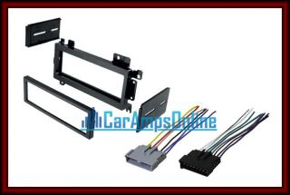 dodge ram dash kit in Dash Parts
