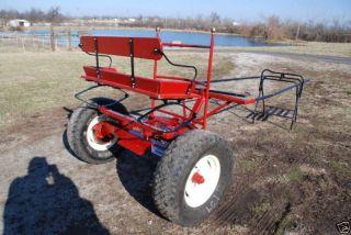 horse drawn buggy,cart,wagon Mini,Pony, or Horse Size Texas Star