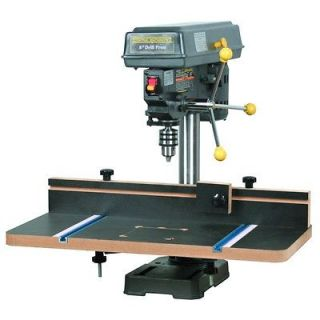 drill press table in Home & Garden