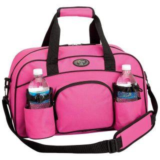 Handbags & Bags  Travel & Shopping Bags  Duffle & Gym Bags
