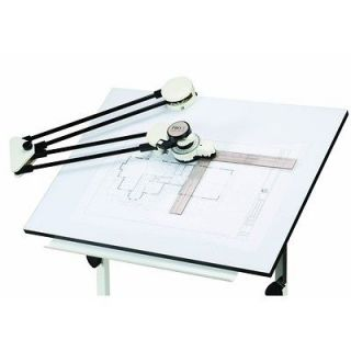 drafting machine in Collectibles