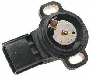 Standard Motor Products TH116 Throttle Position Sensor (Fits 1995