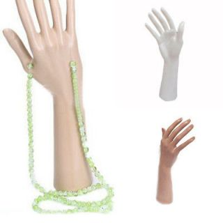 mannequin jewelry holder in Jewelry & Watches