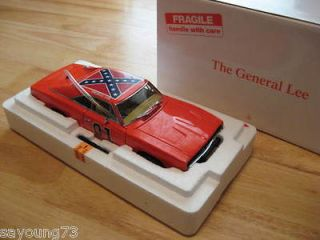 danbury mint general lee in Diecast & Toy Vehicles