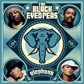 Elephunk [PA] by The Black Eyed Peas (CD, 6 2003, Interscope) lets