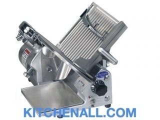 globe meat slicer in Slicers