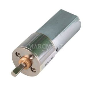 12 volt dc motor low rpm 2200 12 volts 500 size for Low rpm motor dc