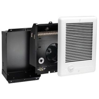 cadet wall heater in Portable & Space Heaters