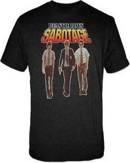 Beastie Boys,The Beastie Boys rare,vintage,tour,concert,retro shirt