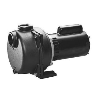 irrigation pump in Business & Industrial