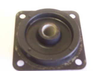 columbia golf cart parts in Push Pull Golf Carts
