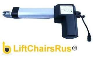 FACTORY DIRECT  OKIN Lift Chair DeltaDrive MOTOR