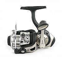 Mitchell Spinning Fishing Reel Reels 308XE Open Face 308 xe