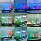 fish tank decorations in Aquarium & Fish