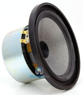 Focal Utopia in Car Speakers & Speaker Systems