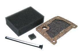 Filter Kit PP215 Reddy Desa Kerosene Forced Air Heater