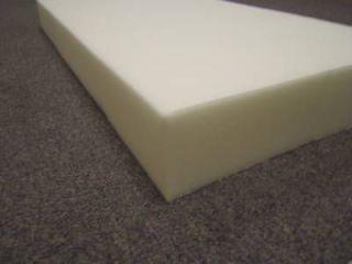 craft foam in Foam & Styrofoam