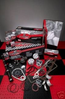 Ford Engine Rebuild Kit in Engine Rebuilding Kits