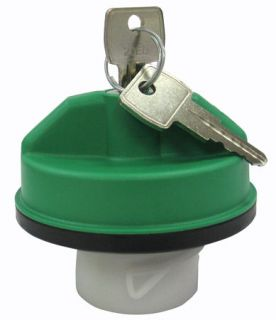 Stant 10510D Green Diesel Only Pre Release Fuel Gas Cap
