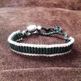 one direction friendship bracelet in Bracelets