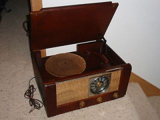 general electric radio in Collectibles