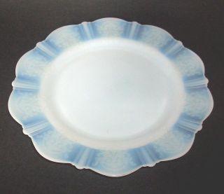 Pottery & Glass  Glass  Glassware  Depression  Macbeth Evans