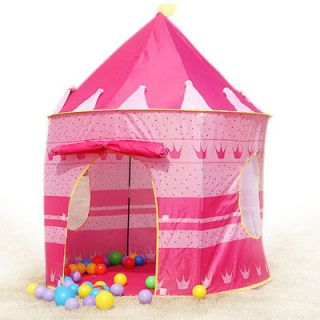 Toys & Structures  Tents, Tunnels & Playhuts  Play Tents