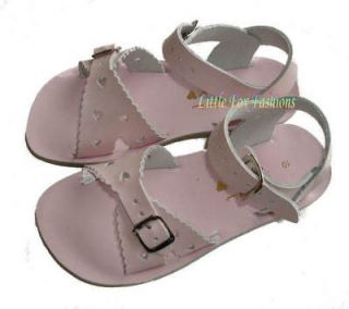 salt water sandals in Kids Clothing, Shoes & Accs