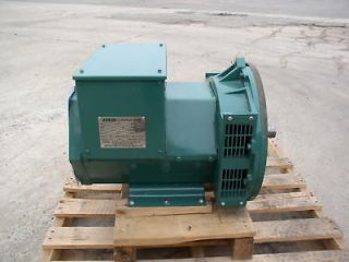 20000 watt generator in Generators