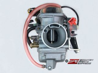 , (30mm), Genuine CFmoto, CF Moto V3, V5, Honda CH250, Honda CN250