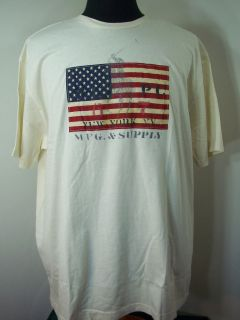 american flag polo shirt in Clothing,