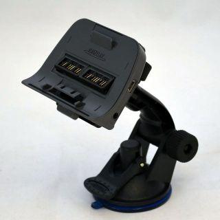 Genuine Magellan Roadmate 700 760 GPS Receiver Dock Cradle Suction