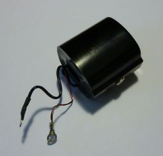 Gravely Model L   OEM Coil for Wico Magneto 13995