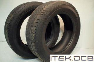 275/60/20 Goodyear Wrangler HP tires 50% tread
