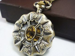 lotus necklace in Fashion Jewelry