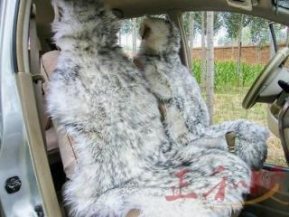 white car seat covers in Seat Covers