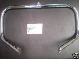 ENGINE GUARD CRASH BAR FOR 2009 HARLEY DAVIDSON TOURING