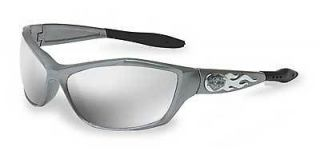 harley davidson sunglasses men in Clothing,