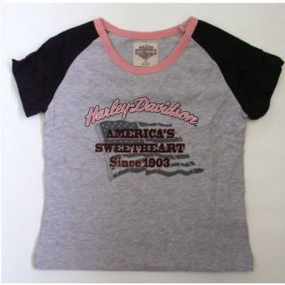 kids harley davidson clothes