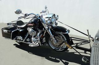 harley davidson bicycle in Collectibles