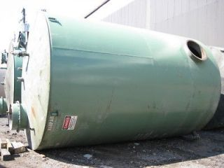 steel storage tank in Business & Industrial
