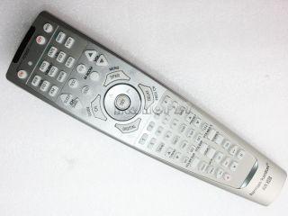 Harman Kardon AVR 20 Home Theatre Receiver with wireless remote