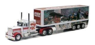 toy semi trucks in Cars, Trucks & Vans