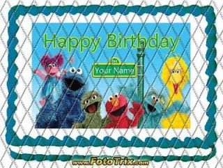 Edible Cake Images Kosher : Edible Kosher Birthday Cake Ideas and Designs