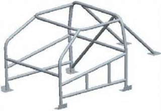 jeep yj roll cage in Car & Truck Parts