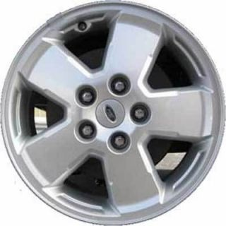 ford escape wheels in Wheels