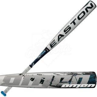 2011 Easton OMEN BNC2 BBCOR Adult Baseball Bat 33 30
