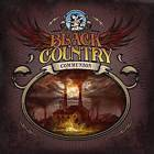 Black Country Communion 2 CD in CDs