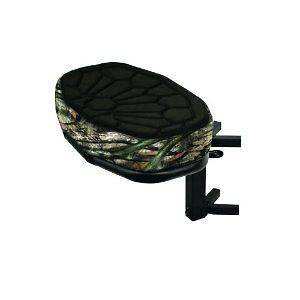 Gorilla Steel Tree Seat HX New Stand Accessories Stands Tree Fishing